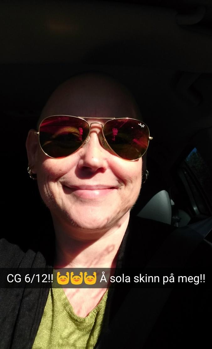 snapchat-2209550532511662819.jpg